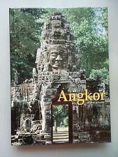 Angkor Khmerreich Hinduismus Buddhismus Kambodscha Laos Thailand Indien