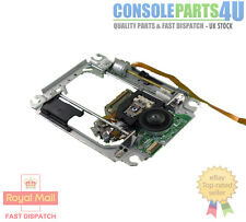 Replacement PS3 BluRay Laser & Mech KEM-400AAA UK Stock, PS3 Repairs UKPS