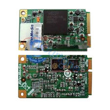 Avermedia A316 Mini Pci-e HD TV FM Tuner Card for Lenovo Y550 Y560