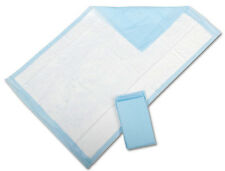 """NEW - Puppy Underpads Dog PEE Pads WEE House Training Pads 23"""" x 36"""" 300/CASE"""