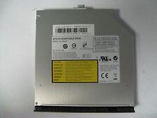 Acer Aspire 5532-5535 Series 8X DVD±RW SATA Burner Drive DS-8A4SH (A6-08)