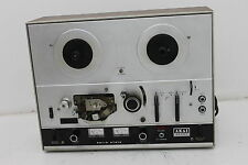 Akai 4000D Reel to Reel Tape Recorder