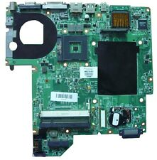 NEW HP Compaq Pavilion DV2700 DV2800 DV2900 LAPTOP BOARD 460715-001 48.4X901.05M