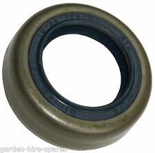 Oil Seal Fits MAKITA DPC6200 DPC6400 DPC6212 DPC6410 962 900 052