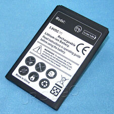 New Replacement 4950mAh Extended Slim Battery For LG G Vista VS880 Smart Phone
