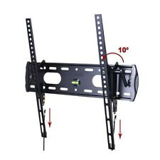 "Plasma LCD LED TV Wall Mount for LG 26 29 32 37 39 42 46 47 50"" Tilt Bracket MN2"