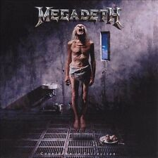Countdown to Extinction, Megadeth, Good