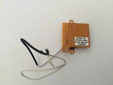 IBM ThinkPad R50 / R51 / R52 Bluetooth Antenna 91P6817