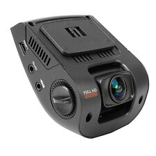 REXING V1 Car Dash Cam 1080P Full HD 170 Degrees Dashboard Camera