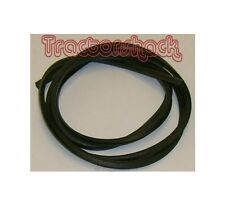 Massey Ferguson Tractor 135,165 100 Series Rubber to suit Grill Mesh