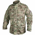COMBAT SHIRT PCS BRITISH ARMY SPEC IN MTP - VARIOUS SIZES BY HELIKON