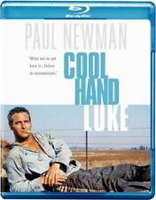Cool Hand Luke [blu-ray/ws-2.40/eng-sp-fr Sub] (Warner Home Video) (warbr25