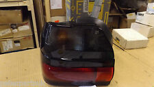 New Genuine Renault 19 MK ii Rear Left Light Cluster    7701036019     R11
