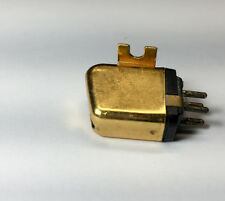 Pickering XV-15 GOLD Turntable Cartridge *Tested, Excellent No Stylus*