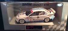BMW 320i 1:18 By UT RARE OUT OF PRODUCTION