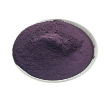 10g Cosmetic Grade Natural Mica Powder Soap Candle Colorant Permanent Violet