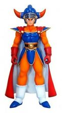 Dragon Quest 25th Anniv Vinyl Characters Figur Dragon Quest I Hero / Protagonist