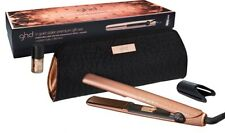 Ghd V Gold Luxe Premium Straightener Irons  Nails Inc Set Straightners RRP £175