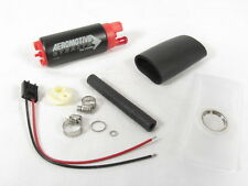 Aeromotive 340 LPH Stealth High-Output In-Tank Electric Fuel Pump EFI 11141 NEW