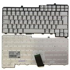 Clavier pour Dell Inspiron 640M- NSK-D5A0F