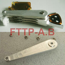 "For HITACHI 2.5"" HDD Hard disk drive Repair Head Replacement Tool Salvation Data"
