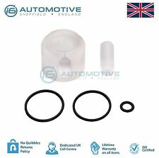 For Vauxhall Opel F23 Combo Gear Stick Shift Selector Repair Bush Refurb Kit