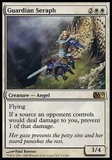 4X Guardian Seraph - LP - M10 Core Set 2010 MTG Magic White Rare