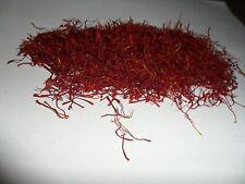 saffron spice 1gr
