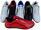 MEN'S TENNIS ATHLETIC SNEAKERS WALKING SHOE CASUAL GYM RUNNING AIR BALANCE SPORT