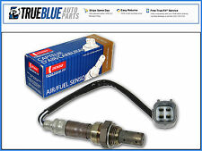 DENSO 234-9009 Air- Fuel Ratio Sensor