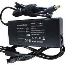 AC Adapter Charger Power Supply for Acer Aspire 4741G 4745G 4755G 4755ZG 4771Z