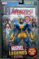 Marvel Legends Avengers GOLIATH Giant Man Ant-Man Wasp MISB Rare!