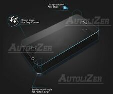 High quality Premium Real Tempered Glass Film Screen Protector For iPhone 4s 4