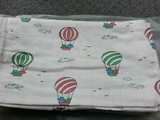 36x40 NEW Baby (Receiving boy girl) Hospital Blankets- 100% Cotton- 2 DZ