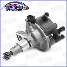 BRAND NEW COMPLETE IGNITION DISTRIBUTOR FOR TOYOTA 4RUNNER PICK-UP 3.0L
