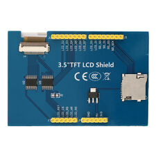 3.5inch TFT color screen module 320X480 ultra-HD support for Arduino for UNO NR