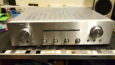Marantz PM7001 Integrated Amplifier Full Working Order Wit Phono Stage