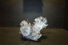 #578 2005 yamaha yzf450 yzf 450 motor engine
