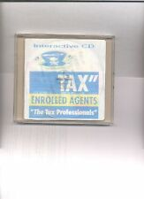 IRS Enrolled Agent Exam Simulator---Crash Course
