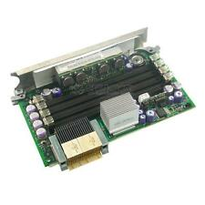 IBM x3850 - Memory 4-Slot Memory Expansion Card 23K4107