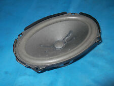 BMW Mini One/Cooper/S Harman Kardon Rear Speaker (Part No: 6513-6801095-02)
