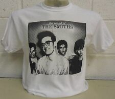 The Smiths - 'The Sound of'  T-Shirt