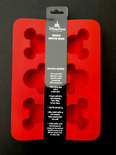 NWT DISNEY Parks MICKEY MOUSE MUFFIN Silicone BAKING MOLD