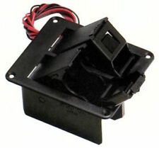 Gotoh BB-04W DOUBLE 9 Volt Battery Box - Acoustic or Electric Guitar