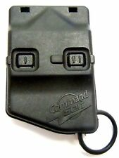 Command Start keyless remote entry  2 way clicker key FOB starter transmitter