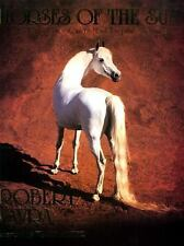 Horses of the Sun by Robert Vavra (1995, Book, Other)