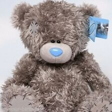 Me to You Tatty Teddy bear Plain Bear
