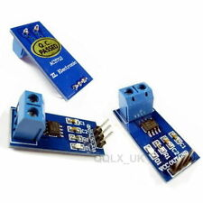 ACS712 5A range Current Sensor Module ACS712 Module - UK SELLER - #833