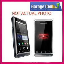 Verizon Motorola Droid 2 Global Smartphone Black A956 POOR COSMETIC CONDITION