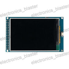 320*480 3.2 inch TFT Color LCD Display Module for Arduino Mega2560 R3